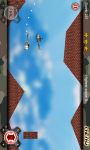 Combat Helicopter HD screenshot 3/5