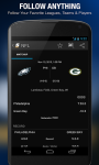 theScore: Sports and Scores screenshot 1/6