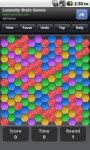 Same Hexagon screenshot 1/2