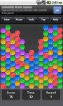 Same Hexagon screenshot 2/2