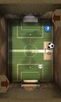 Cardboard Football Club screenshot 1/6