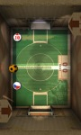 Cardboard Football Club screenshot 3/6