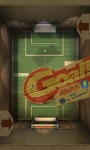 Cardboard Football Club screenshot 6/6