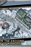 Flight Deck screenshot 1/1