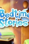 Bedtime Stories Collection screenshot 1/1