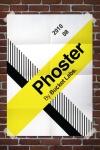 Phoster screenshot 1/1