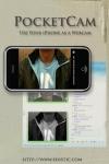 PocketCam Lite screenshot 1/1