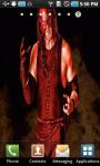 Kane LWP screenshot 2/3