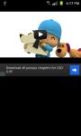 Pocoyo Video Player screenshot 2/6