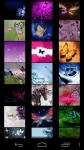 Butterfly Wallpapers free screenshot 1/5