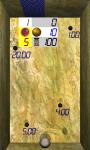 Gravity Gravity Lite - Physics Game screenshot 1/6