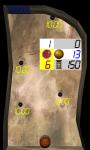 Gravity Gravity Lite - Physics Game screenshot 4/6
