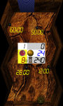 Gravity Gravity Lite - Physics Game screenshot 6/6