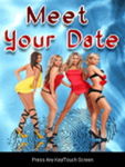 Meet Your Date screenshot 1/3