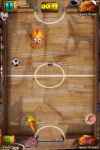 Fish Soccer screenshot 1/1