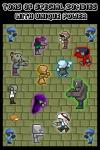 Zombie Keeper screenshot 3/6
