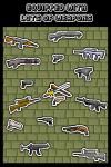 Zombie Keeper screenshot 4/6