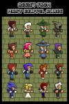 Zombie Keeper screenshot 5/6