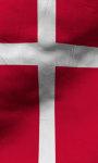 Denmark flag screenshot 3/5