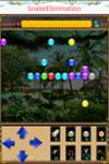 SnakeEliminate screenshot 2/3
