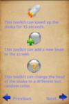 SnakeEliminate screenshot 3/3