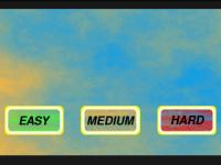 Remember Me : Characters screenshot 2/2