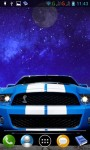 Muscle car screenshot 2/3