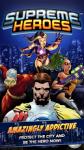 Supreme Heroes ROW screenshot 5/6