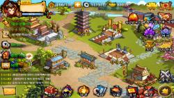 Wushen Guansheng screenshot 4/5