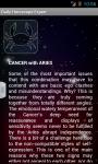 Daily Horoscope Expert screenshot 4/6