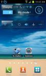 DU Battery Saver screenshot 5/6