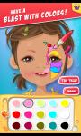 Fab Face Artist screenshot 4/6