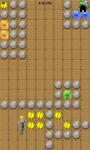 A Gem Miner Search And Find Treasure screenshot 1/2