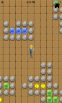 A Gem Miner Search And Find Treasure screenshot 2/2
