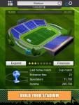 GOAL 2014 Football Manager screenshot 5/6