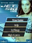 Bipasha Basu Jet Ski_Champ_Free screenshot 3/6