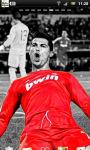 Cristiano Ronaldo Live Wallpaper 5 SMM screenshot 1/3