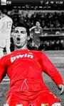 Cristiano Ronaldo Live Wallpaper 5 SMM screenshot 2/3