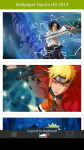 The Best Naruto HD Wallpaper screenshot 3/6