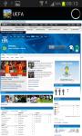World Cup Team Germany screenshot 5/6