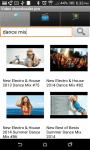 Video Downloader Pro VD screenshot 2/3
