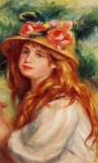 Renoir Art Painting screenshot 4/6