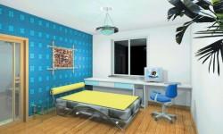 My Dream Home Interior Designs screenshot 1/5