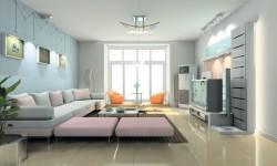 My Dream Home Interior Designs screenshot 3/5