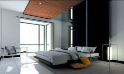 My Dream Home Interior Designs screenshot 4/5