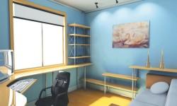My Dream Home Interior Designs screenshot 5/5