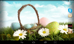 Easter Live screenshot 1/4