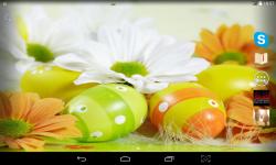 Easter Live screenshot 2/4