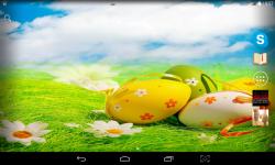Easter Live screenshot 3/4