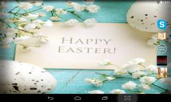Easter Live screenshot 4/4